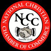 NCCC Logo xlg vector